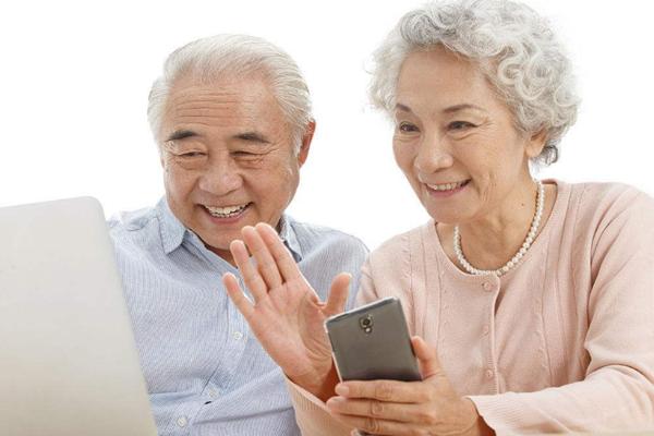 大都会老年防癌险怎么样?大都会老年防癌险哪款比较好?