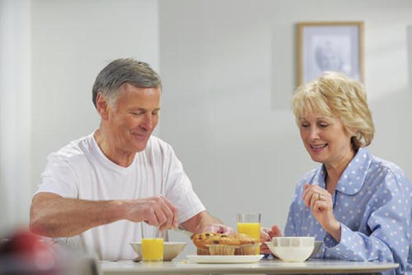 富德老年人的防癌险怎么样?富德老年人的防癌险哪款比较好?
