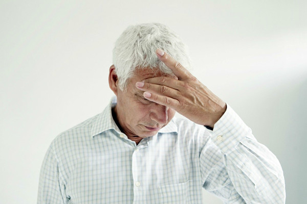 康寿宝老年防癌险缴费是怎样的?康寿宝老年防癌险多少钱?
