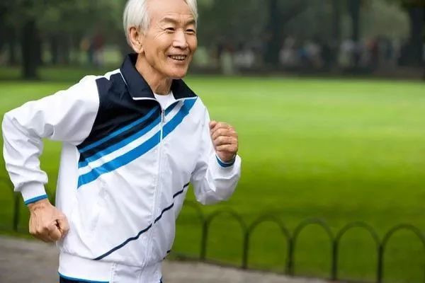泰康人寿老年防癌险怎么样?购买泰康人寿老年防癌险划算吗?