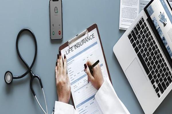 哪个公司的防癌险产品好?防癌险怎么选?