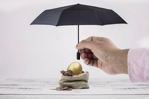 目前保险公司哪款防癌险最好?如何选择防癌险?