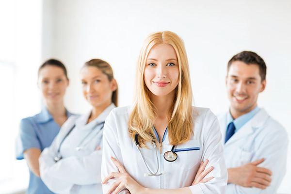 异地住院医疗保险如何报销?需要哪些材料?