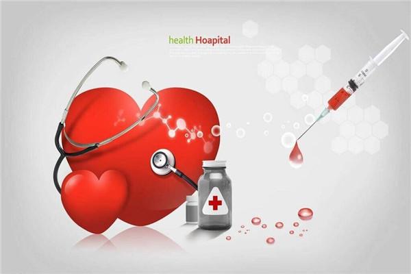 值得推荐短期医疗保险有哪些?购买时要注意什么?