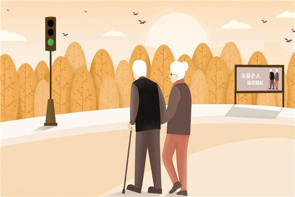 相伴一生年金保险广东户籍可以买吗?常见的投保问题有哪些?