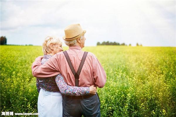 挚爱一生(夫妻版)定期寿险特点有哪些?和大麦甜蜜家定险相比哪个好?