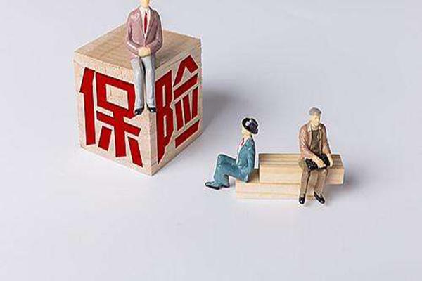 中国人寿的防癌险咋样?挑选防癌险有哪些点要注意?
