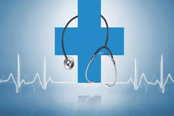国寿防癌险保险条款中有哪些责任?如何选择防癌险?