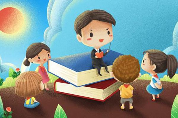 连云港儿童医疗保险政策有哪些?该注意哪些?