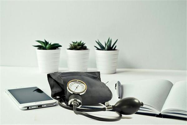 美国img高端医疗怎么样?哪些地方好?