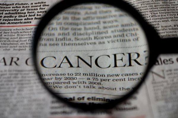 中国人寿保险防癌险好不好?有哪些特点?