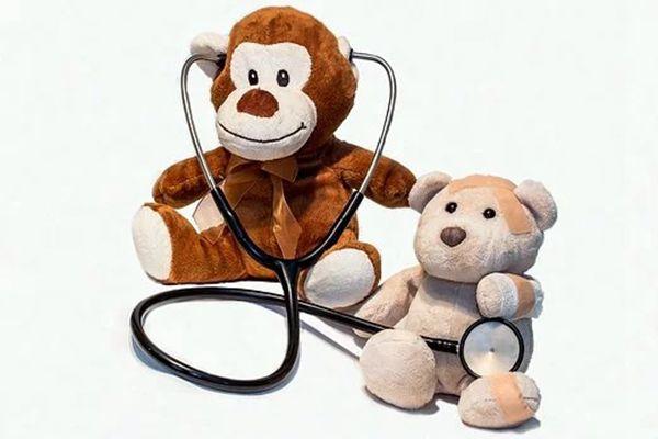 如何选择儿童高端医疗险?来看看儿童高端医疗险比较!