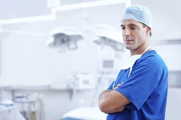 什么是高端就医服务?哪些人需要高端就医服务?