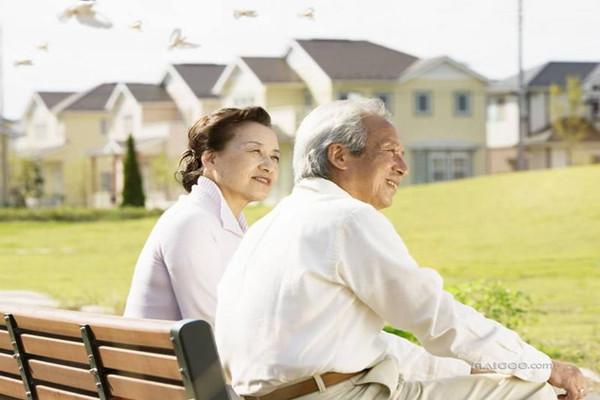 平安公司老人防癌险到底怎么样?有哪些优缺点?