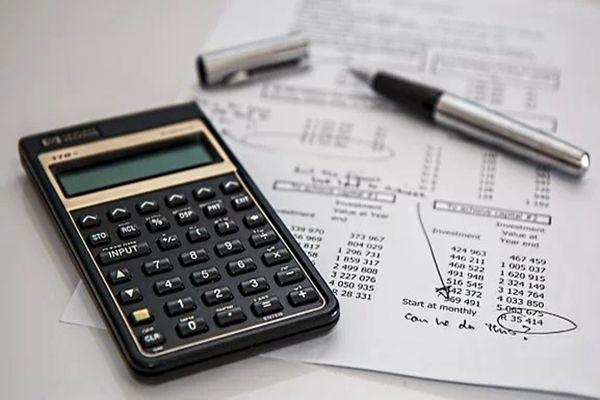 什么是短期意外伤害保险?短期意外伤害保险多少钱?