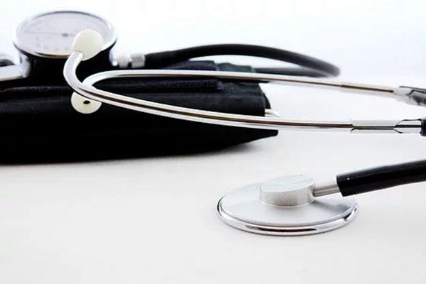 保险中的高端医疗是什么意思?高端医疗有什么优势?