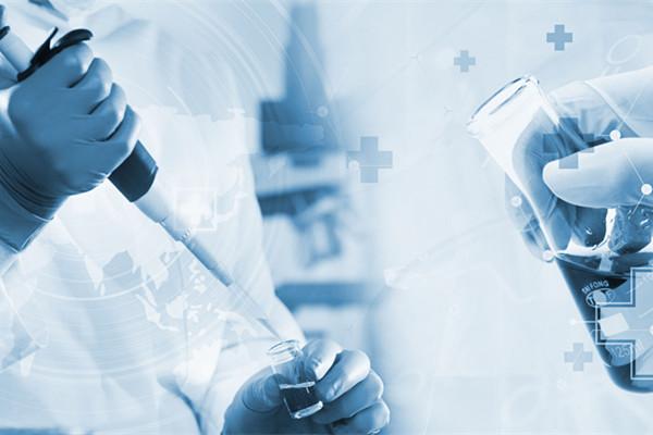 高端私立医院医疗保险的优势有哪些?购买时要注意什么?