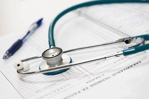 儿童私立门急诊保险