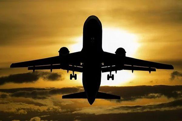 什么是旅游人身意外险?旅游人身意外险包含飞机吗?