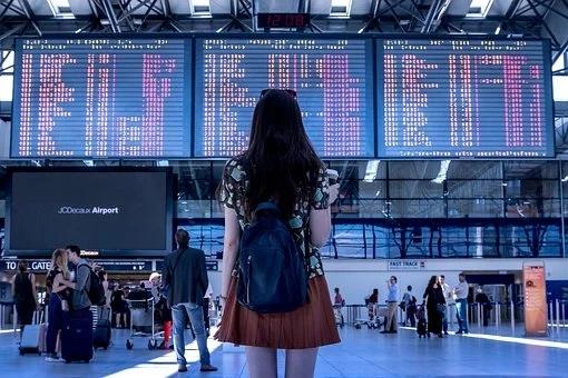 旅游人身意外险包含飞机吗