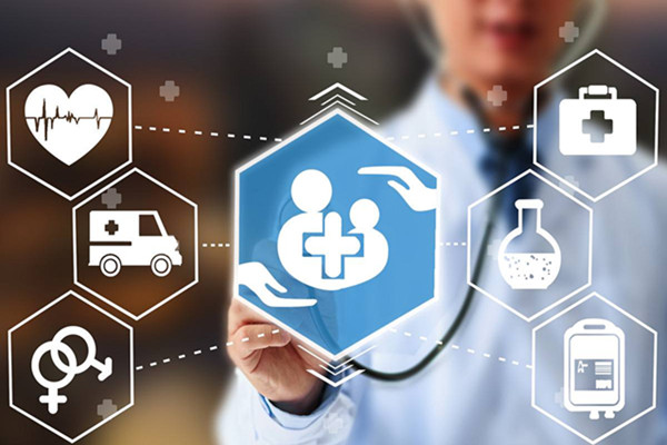 保险公司意外伤害险条款包含哪些内容?该如何选择意外伤害险?