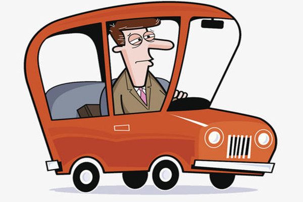 如何分析人保驾乘险200元的赔偿案例?人保驾乘险什么时候用的上?