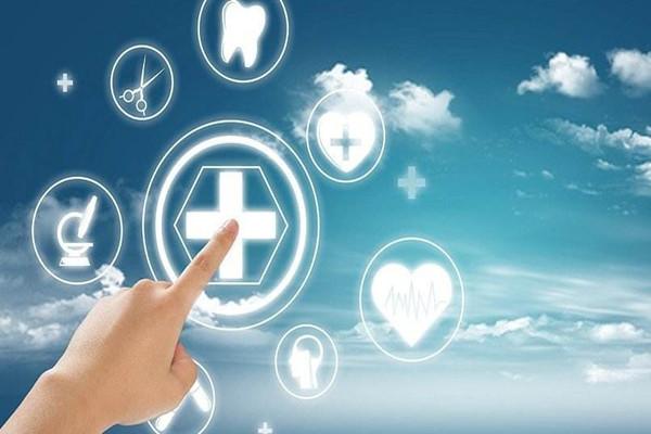 什么医疗保险最好?如何选择合适的医疗保险?