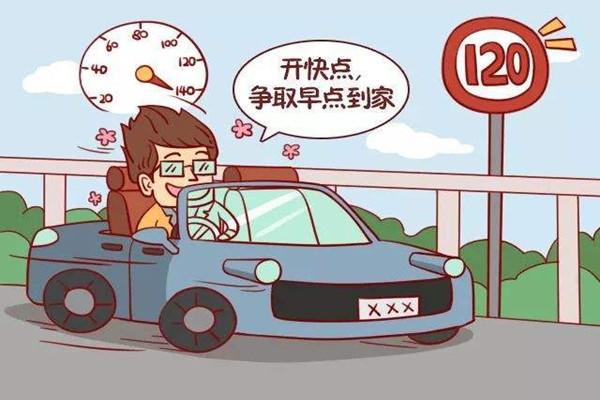 全车驾乘险