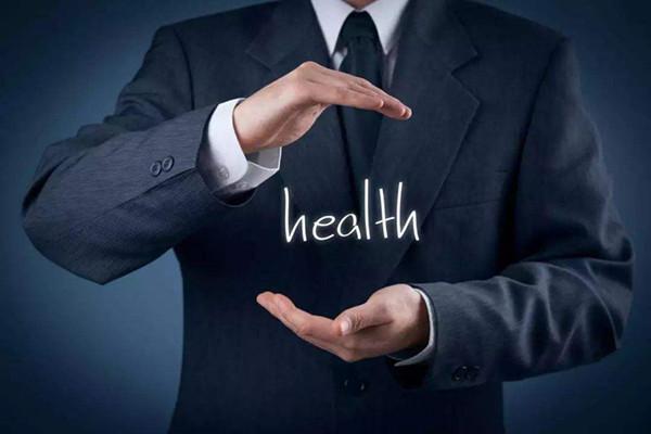 泰康住院医疗保险是怎样的?有哪些特点?