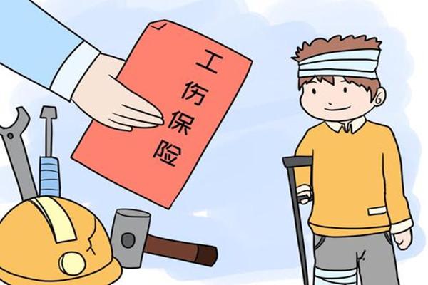 8天建筑工人短期意外保险的特点有哪些?有必要买吗?