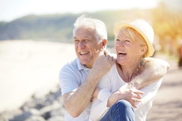 泰康人寿防癌险保险责任有哪些?泰康人寿防癌险的费率是多少?