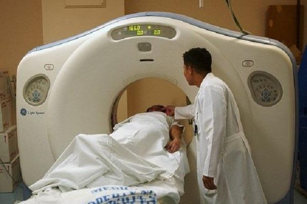 平安福防癌险是怎么样的?平安福防癌险有哪些优势?