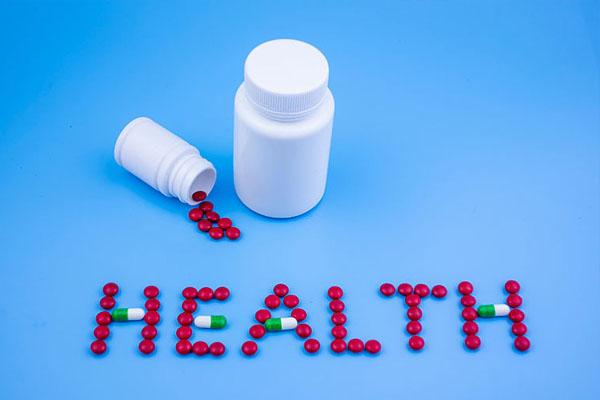 香港重大疾病保险怎么样?香港重大疾病保险的四大优势?