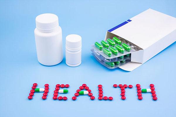 普通人到底该不该买重大疾病险?怎么买重大疾病保险?