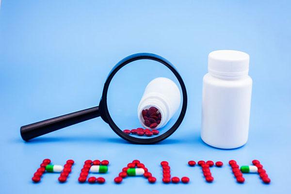 买重疾险要体检吗?不健康是否可以购买重疾险?