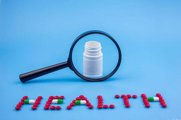 上海商业医疗保险需不需要购买?如何选购上海商业医疗保险?