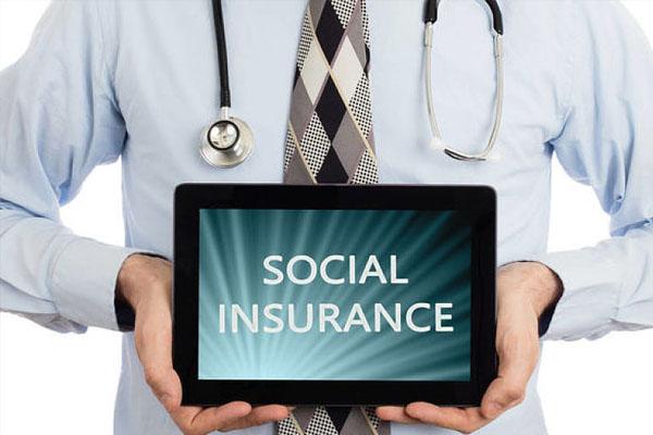 儿童如何交医疗保险?儿童医疗保险有什么好处?