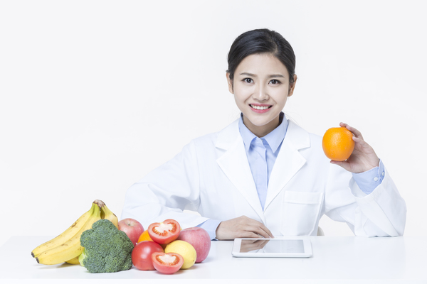 中国平安防癌险怎么样?保费是多少?