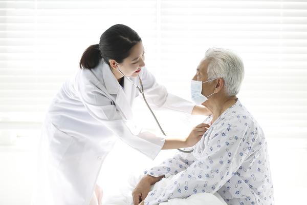 国寿新防癌险有哪些保障?值不值得买?