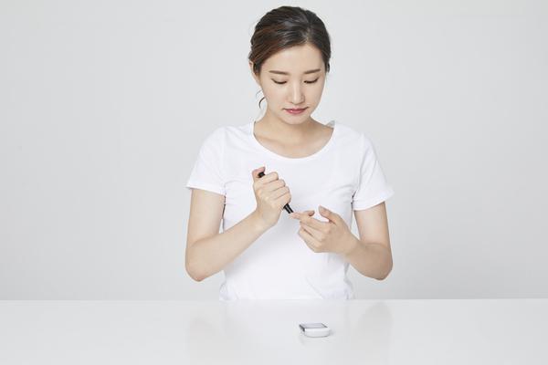 新华人寿防癌险怎么样?有哪些产品?