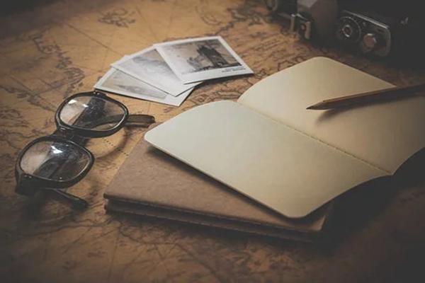 什么是旅行社意外伤害保险?它的被保人是谁?