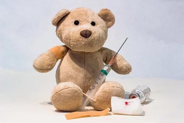 什么是高端医疗服务机构?高端医疗服务机构排名是怎样的?
