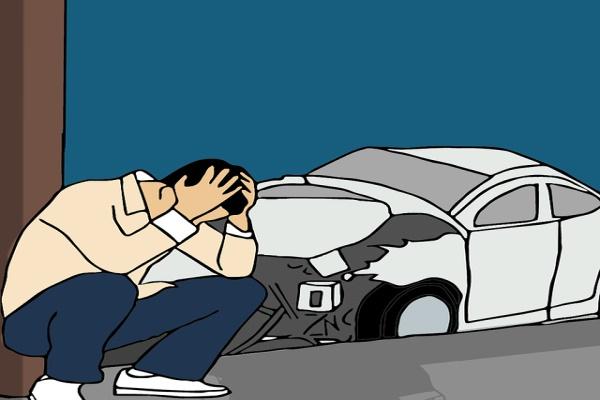 医疗保险和意外保险有什么区别?哪个好?