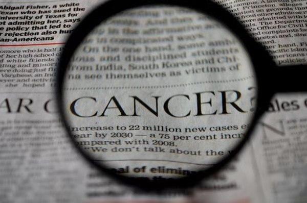 新华防癌险有几种?新华防癌险的特点是什么呢?