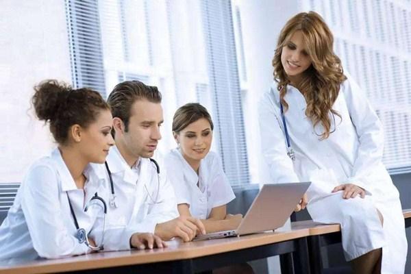 泰康人寿的高端医疗保险保什么?与普通医疗保险有什么区别?