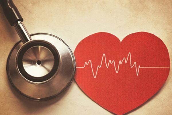 商业医疗保险多少岁买合适?商业医疗保险有哪些种类?