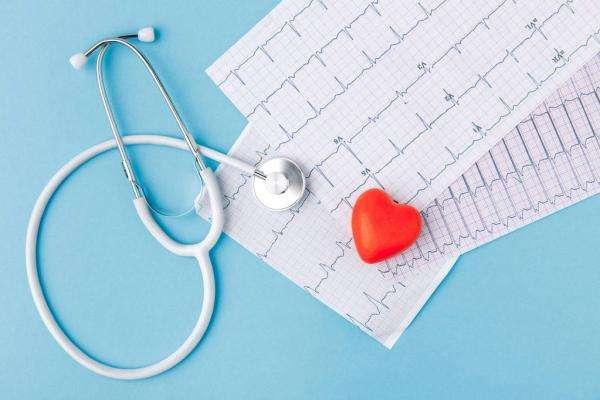 商业医疗保险调查结果如何?中国商业医疗保险市场潜力是否巨大?