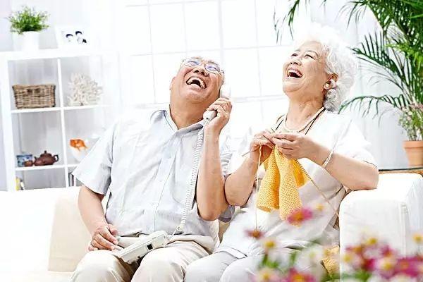 国寿的住院医疗保险买哪个?国寿长久呵护怎么样?