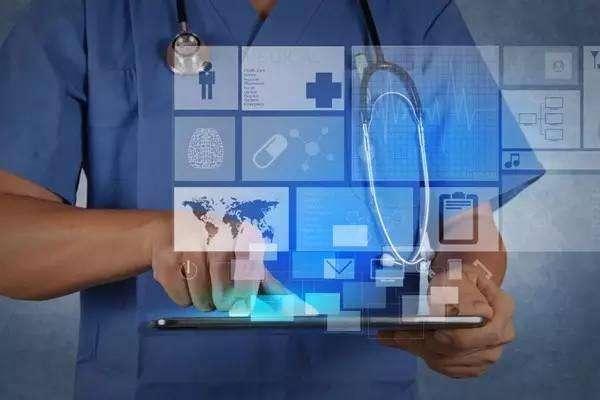 少儿商业医疗保险一年要交多少保费?该怎么买?