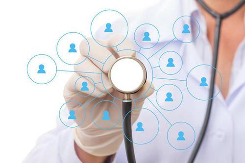 意外伤害住院医疗保险保障责任有哪些?意外医疗保险报销范围有哪些?